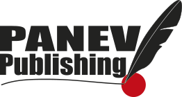 PANEV Publishing